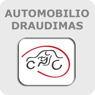 auto_activ_frontpage