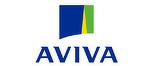 aviva_lt