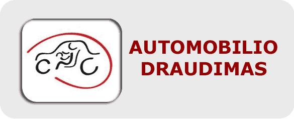auto_activ_page