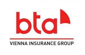 BTA logo RGB